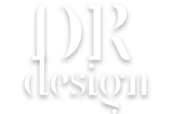 DreamRose Design Logo.png