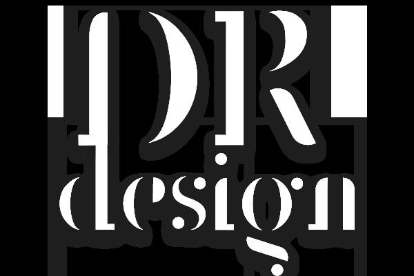 DreamRose Design Logo.png