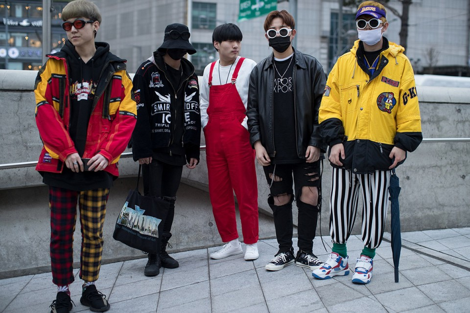 seoul-fashion-week-street-style-part-two-01-960x640.jpg
