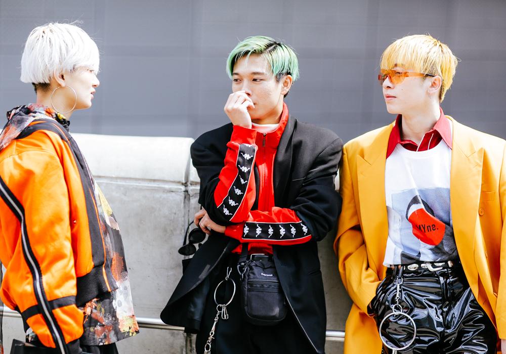 Seoul-fashion-week-FW-2017-Street-style-Buro247.sg-day-5-13.jpg