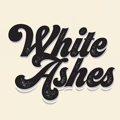 """Keep an eye out for White Ashes' Spotify release of """"Detroit Touch"""" in the following week. White Ashes is the flagship band of Detroit Touch Records. #connectdetroit #detroit #prog #detroitmusic #detroittouch #whiteashes #detroitrock #Detroithustlesharder #pinkfloyd #ledzeppelin #classicrock #spacerock #artrock #aircheology #davidgilmour #jimmypage #rickwright #downtempo #triphop"""