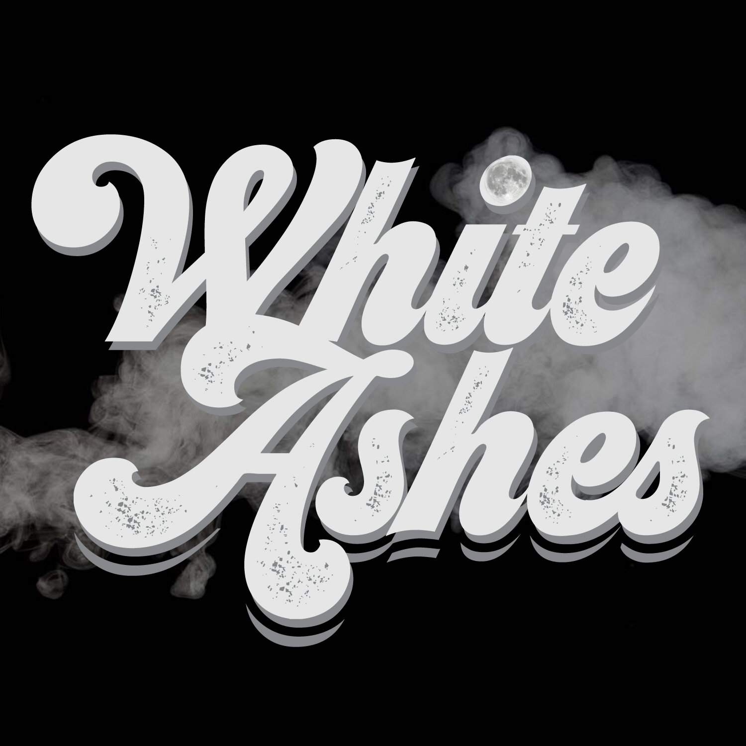 White-Ashes-LP-Cover.jpg