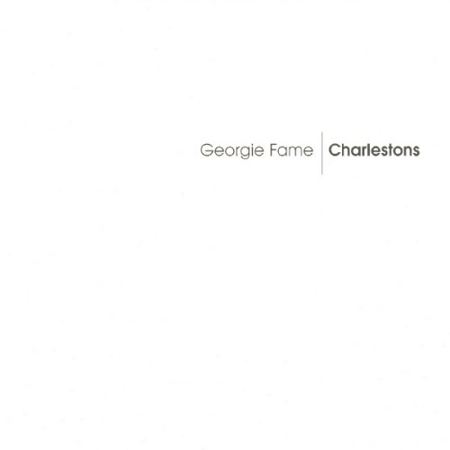 Georgie Fame - Charlestons