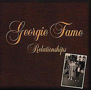 Georgie Fame - Relationships