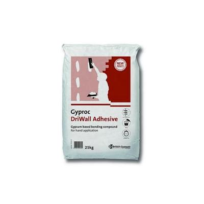 Gyproc DriWall Adhesive.png