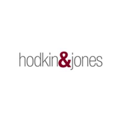 Hodkin & Jones Logo.png