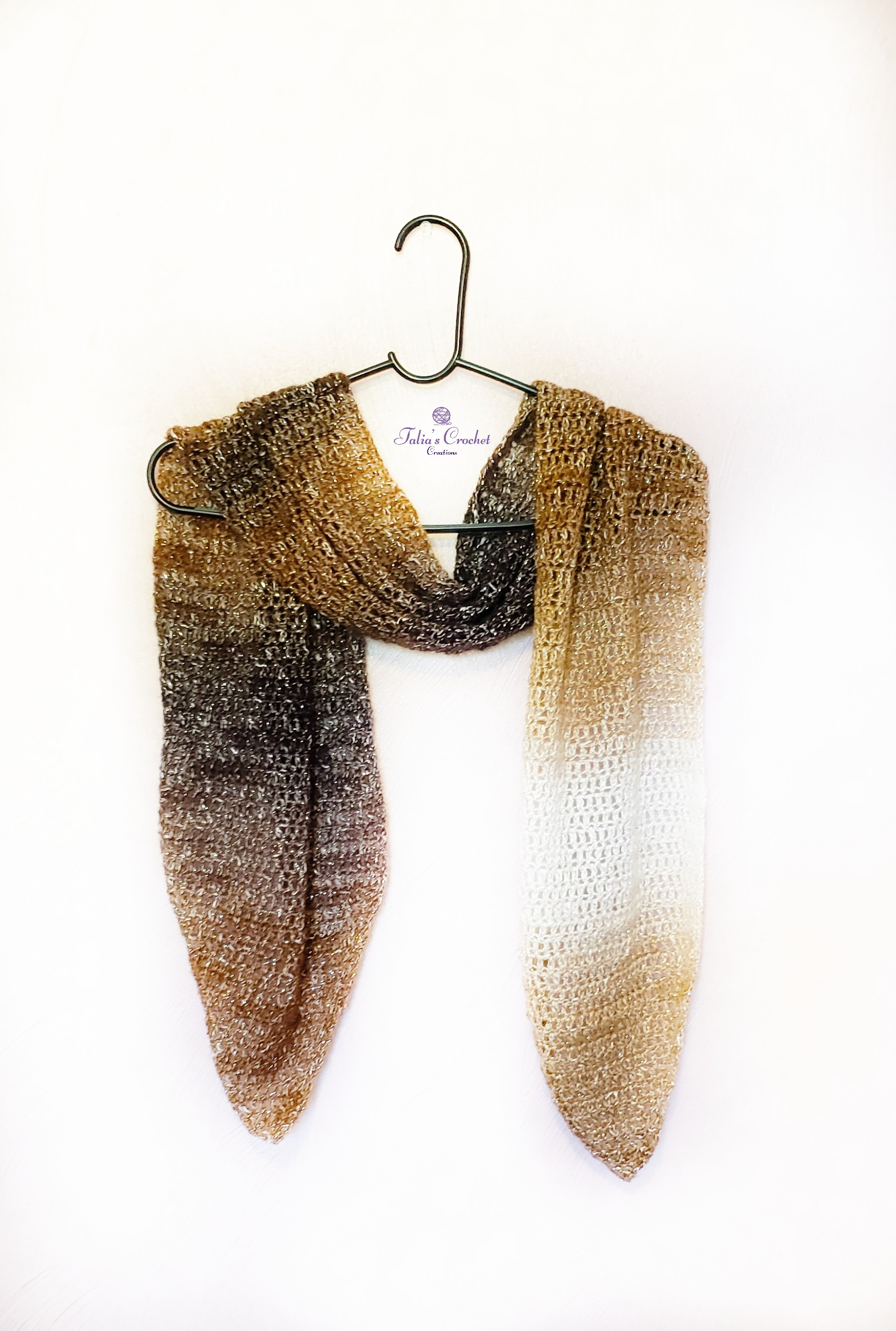 Arrow Scarf 1.jpg