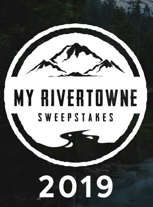Rivertowne Brewing