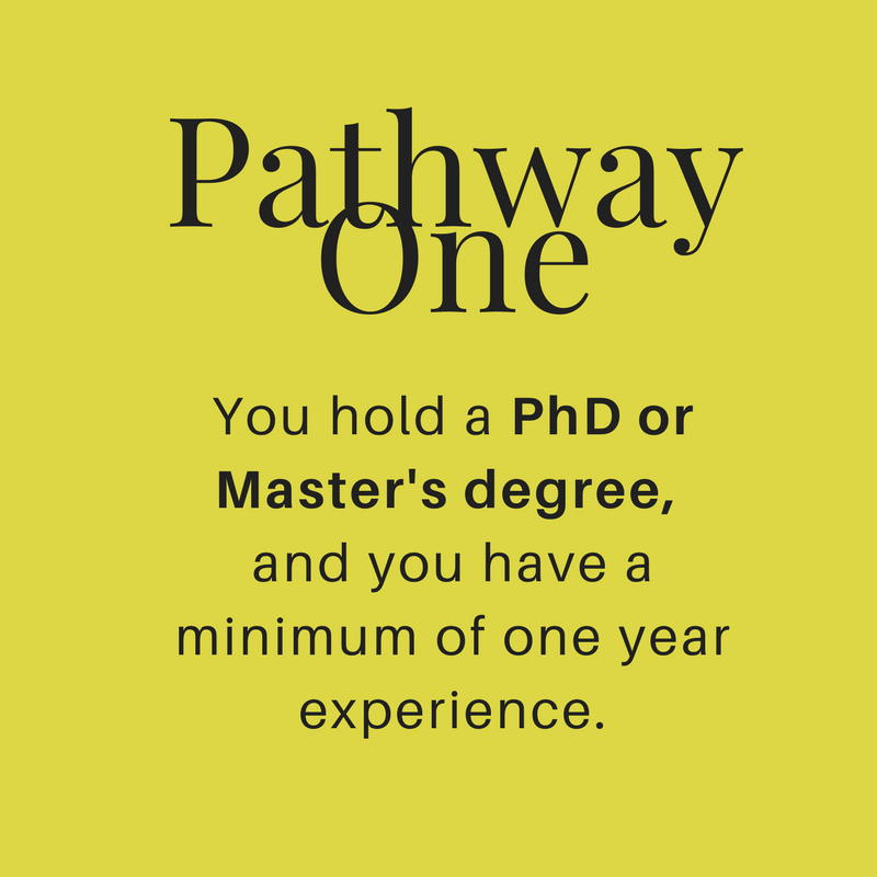 Pathway 1.png