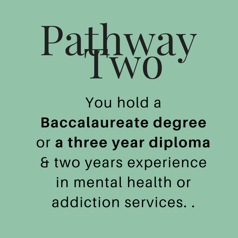 Pathway 2 (fixed).png