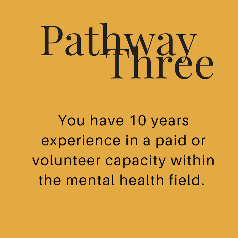 Pathway 3.png