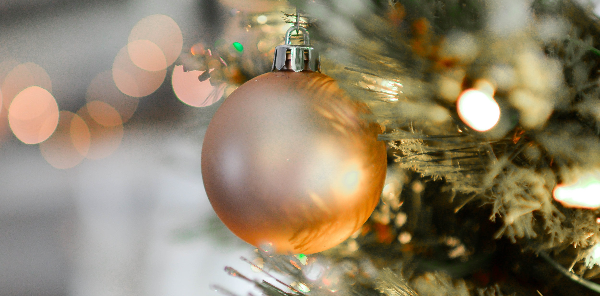 Christmas-blog.jpg