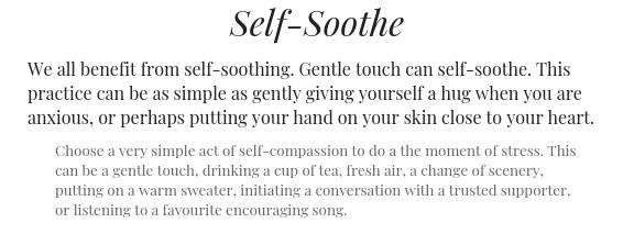 Self-soothe.jpg