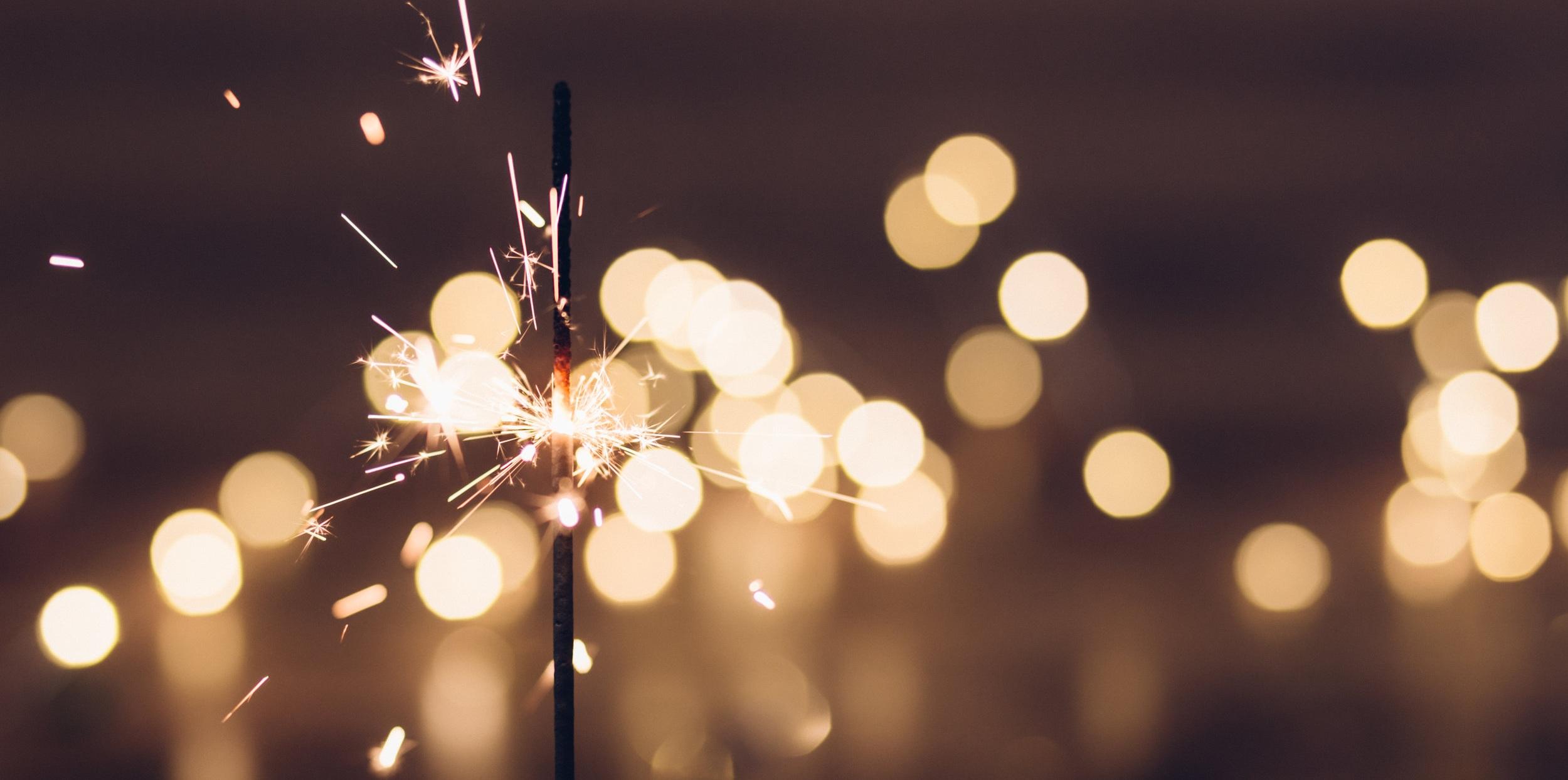 new_year2.jpg