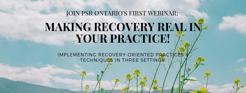 MAKING RECOVERY REAL IN YOUR PRACTICE!.png