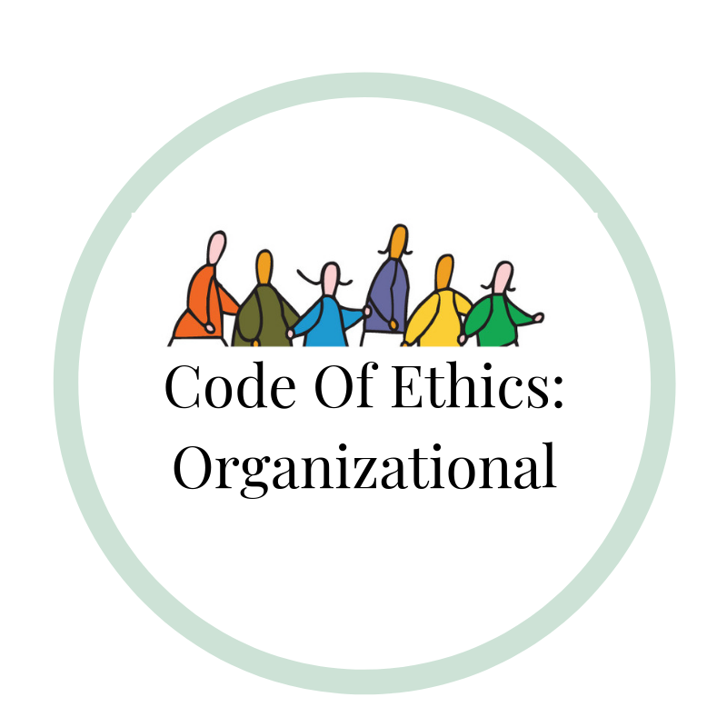 Code Of Ethics_  Organizational.png