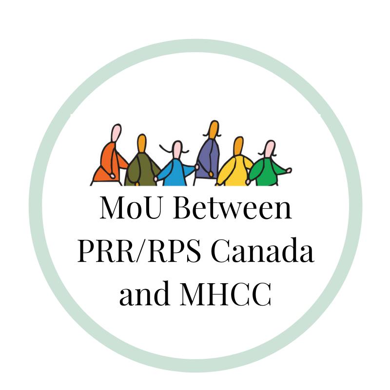 MoU-PSRCanada-MHCC.png
