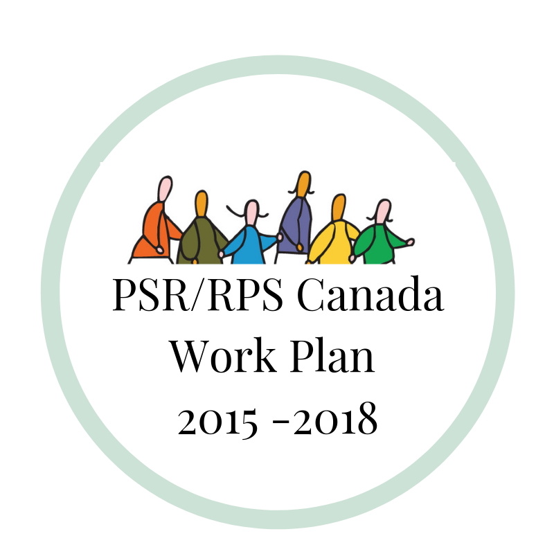 PSR:RPS Canada Work Plan 2015 -2018.png