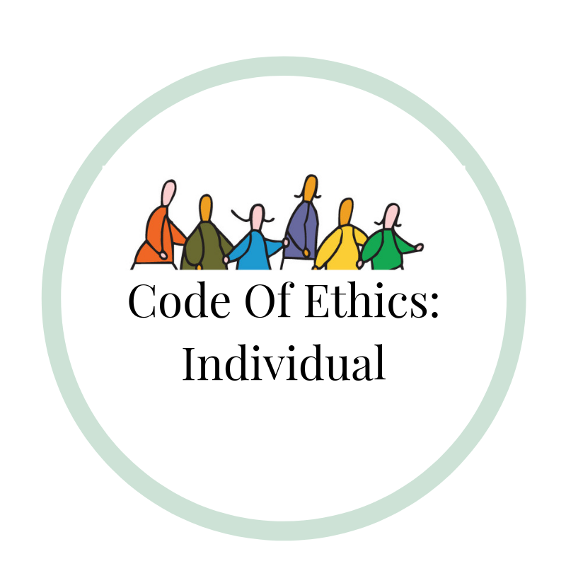 Copy of Code Of Ethics_  individual.png