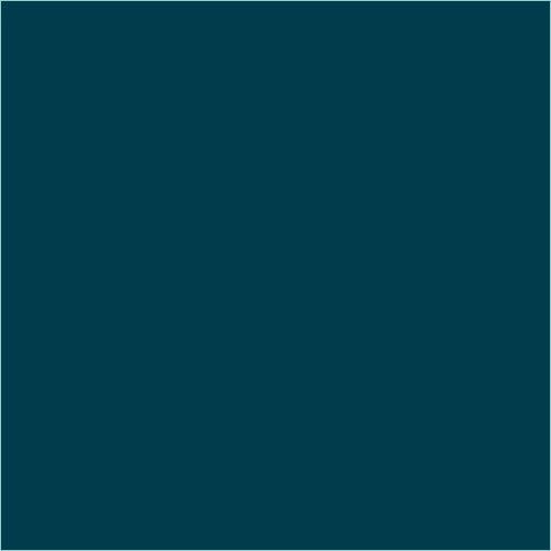 AHW Color Box - Deep BLue Green.jpg