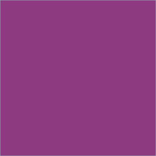 AHW Color Box - Purple Auberg.jpg