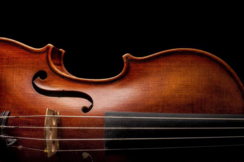 Peabody violin2-860x570.jpg