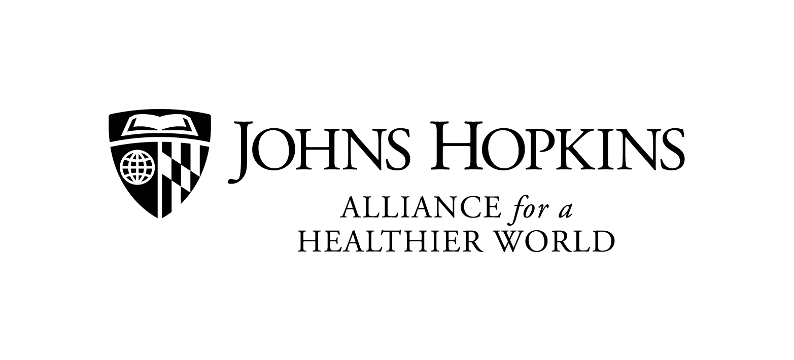 healthier-world.logo.small.horizontal.black.jpg