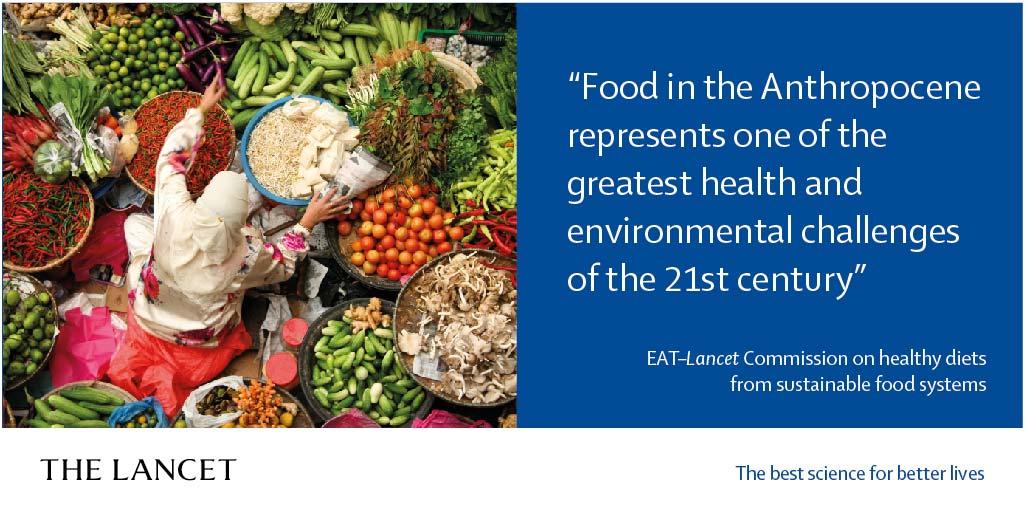 Food in the Anthropocene_EAT_Lancet Commission.jpg