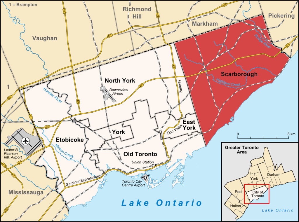 1024px-Scarborough_locator.png