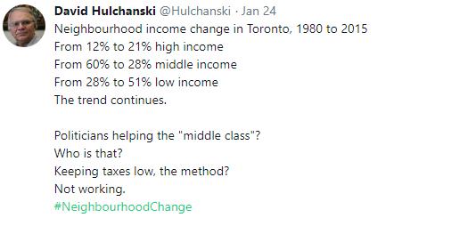 Hulchanski Tweet.png