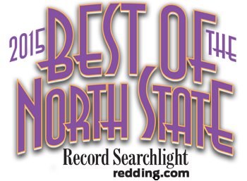 Best of the North State 2015