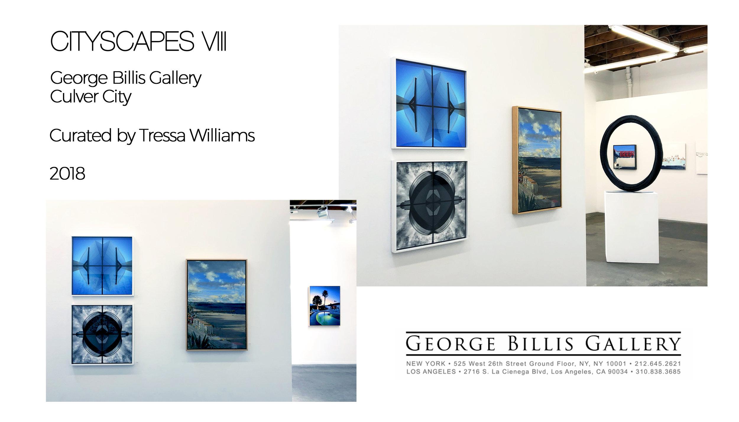 GB Gallery 3.jpg