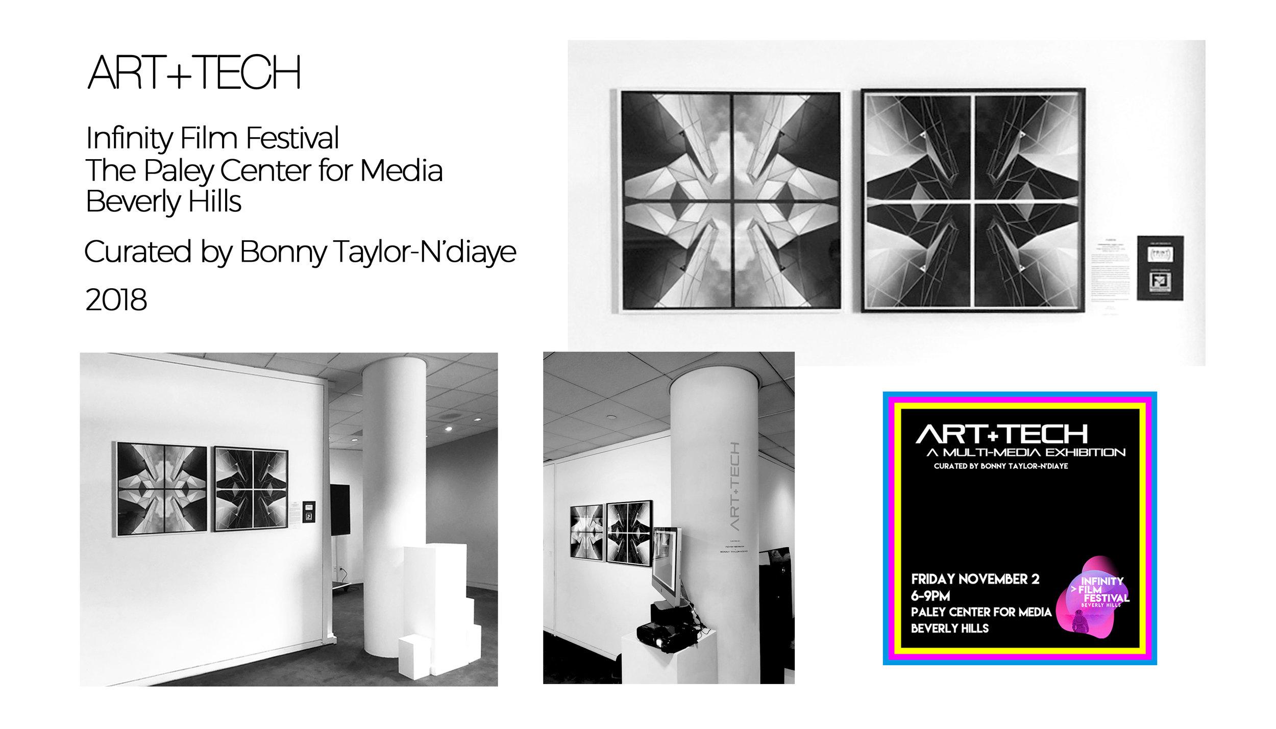 ART+TECH.jpg