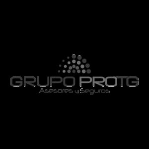 7.GpoProteg.png