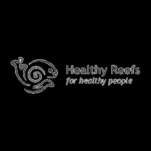 8.healthyreefs.png
