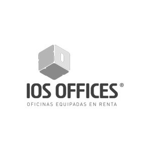 12.IOSoffices.png