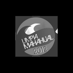 13.Mahahual.png