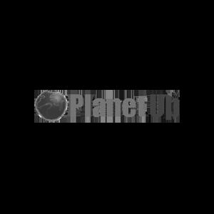 18.PlanetUp.png