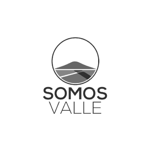 23.SomosValle.png