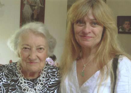 Ardys-and-Susan.jpg