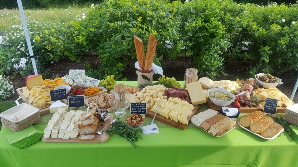 Garden Party 2018 Cheese Table.jpg
