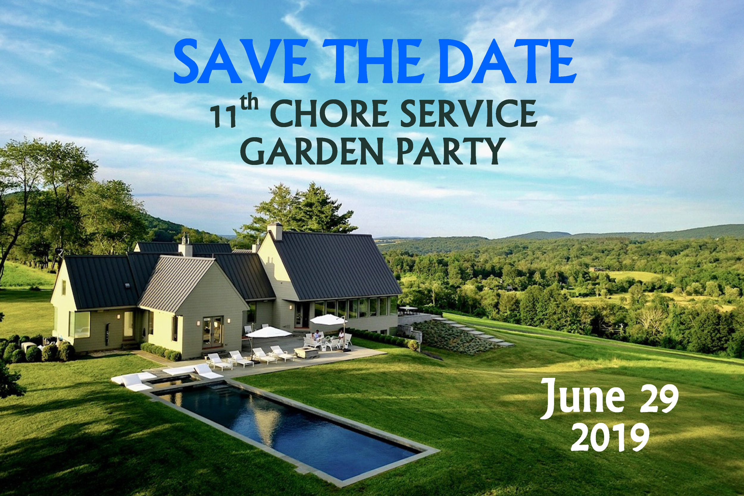 Save The Date 2019 Garden Party_Page_1 .jpg