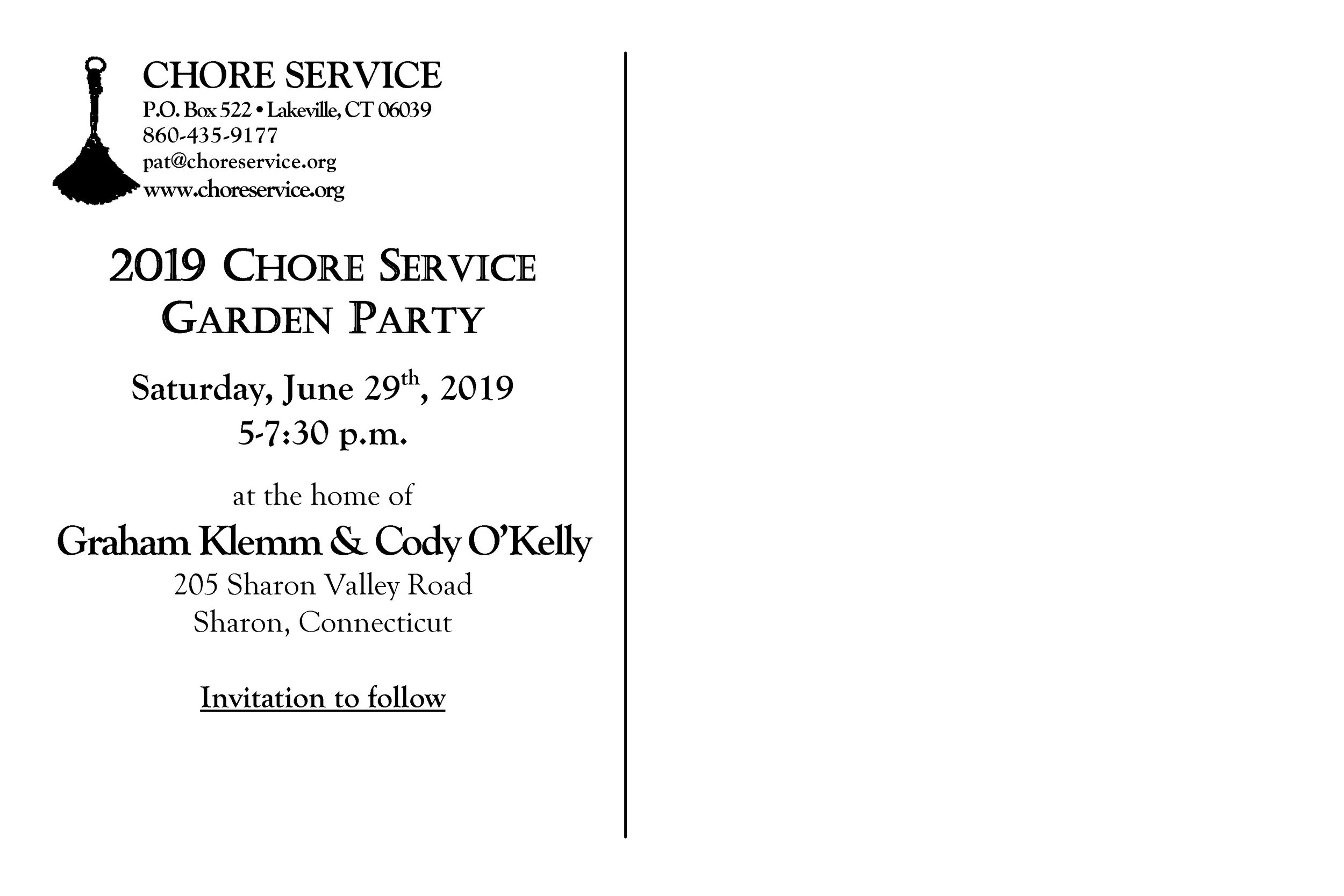 Save The Date 2019 Garden Party_Page_2 .jpg