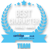 Award_BestOverall_TEAM.png
