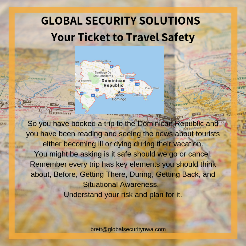 Your Ticket to Travel safety-3.png