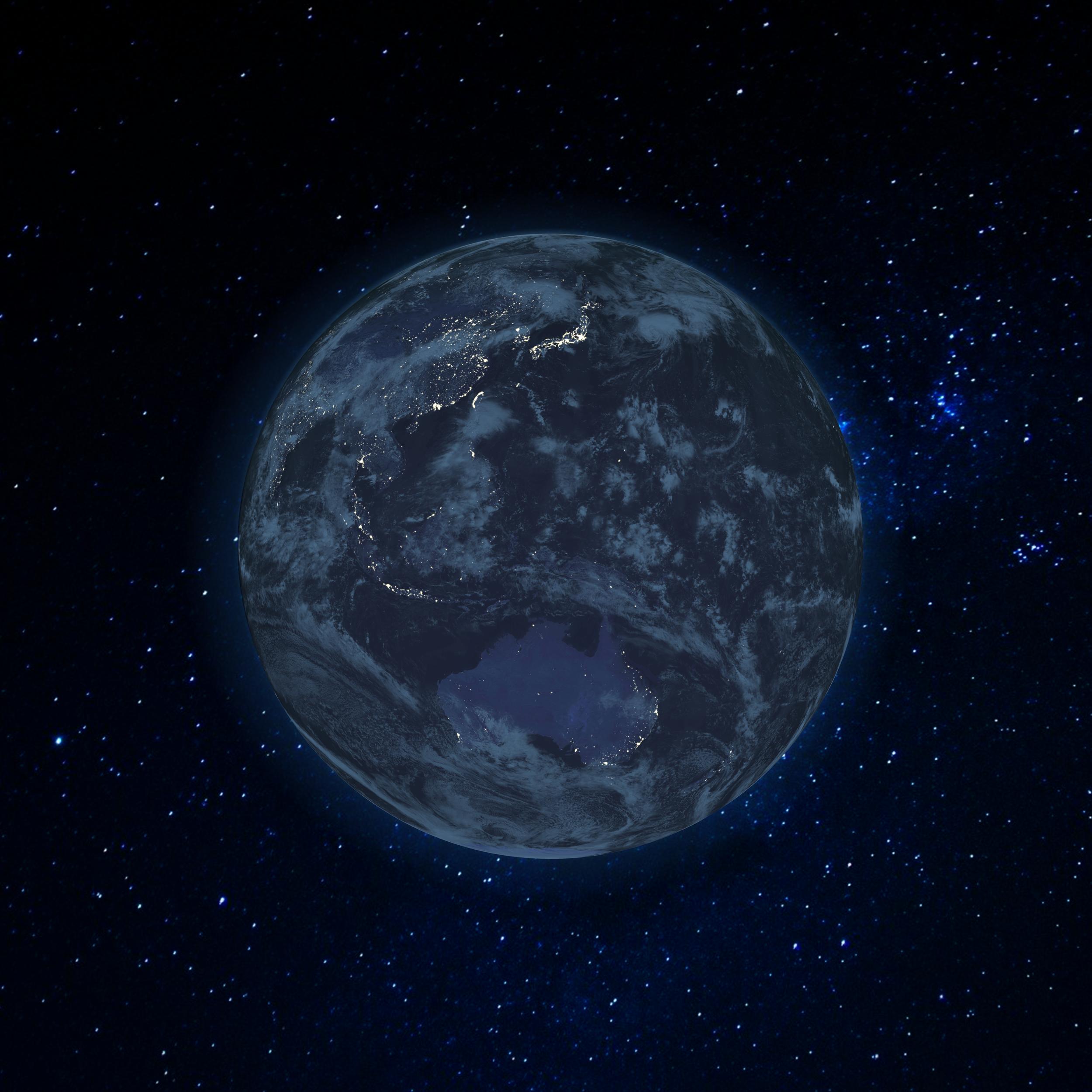 Earth_orbit_4000x4000_0117.png