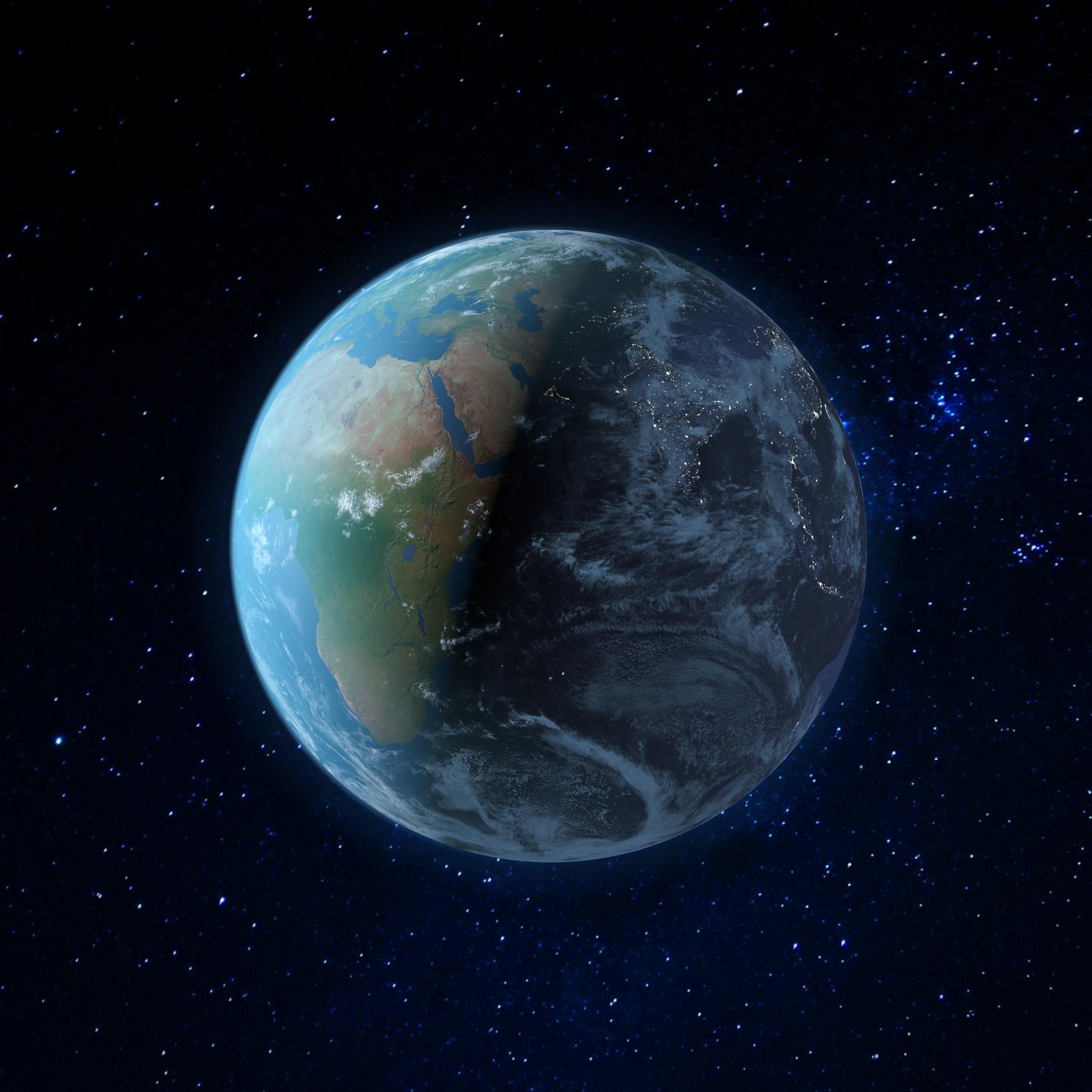 Earth_orbit_4000x4000_0180.png
