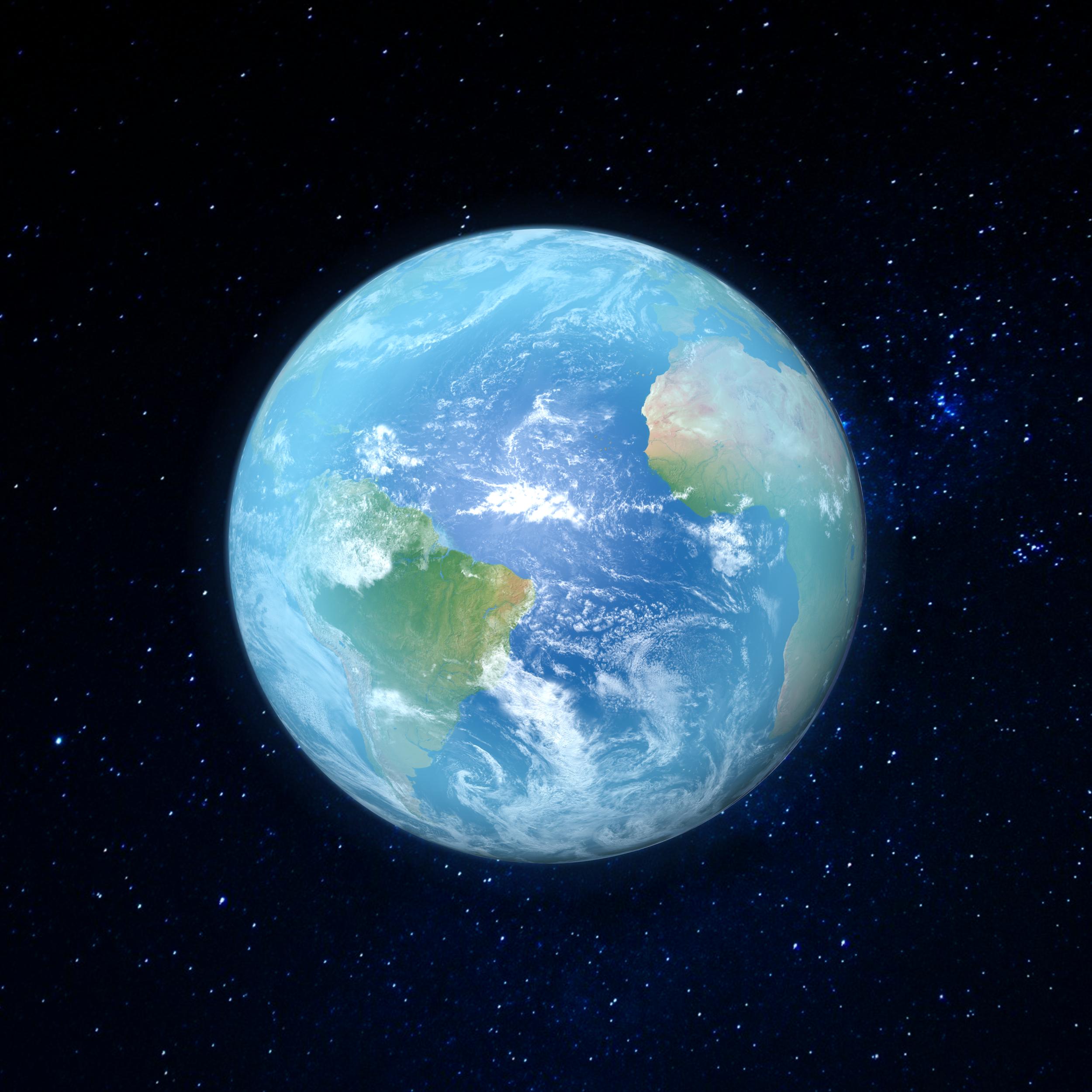 Earth_orbit_4000x4000_0300.png