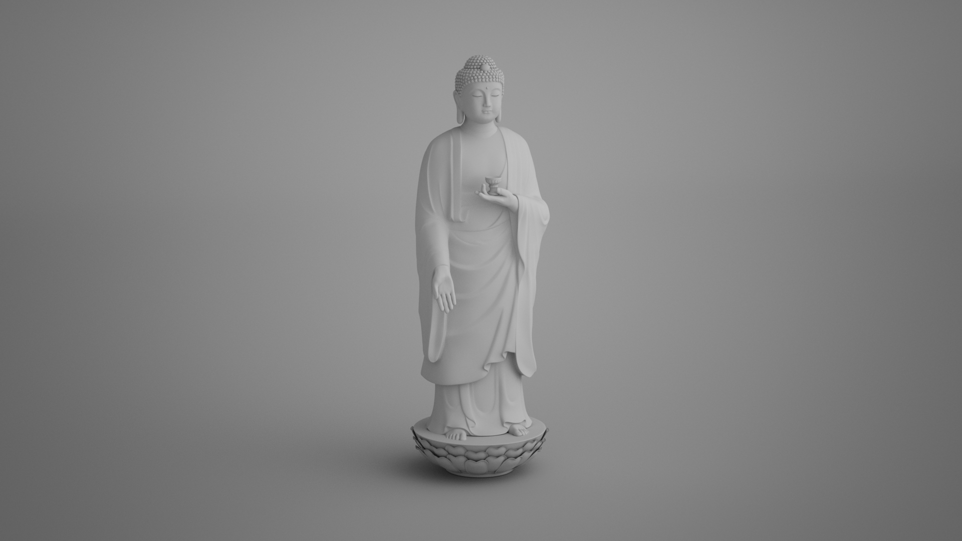 Buddah_Clay-squashed.png