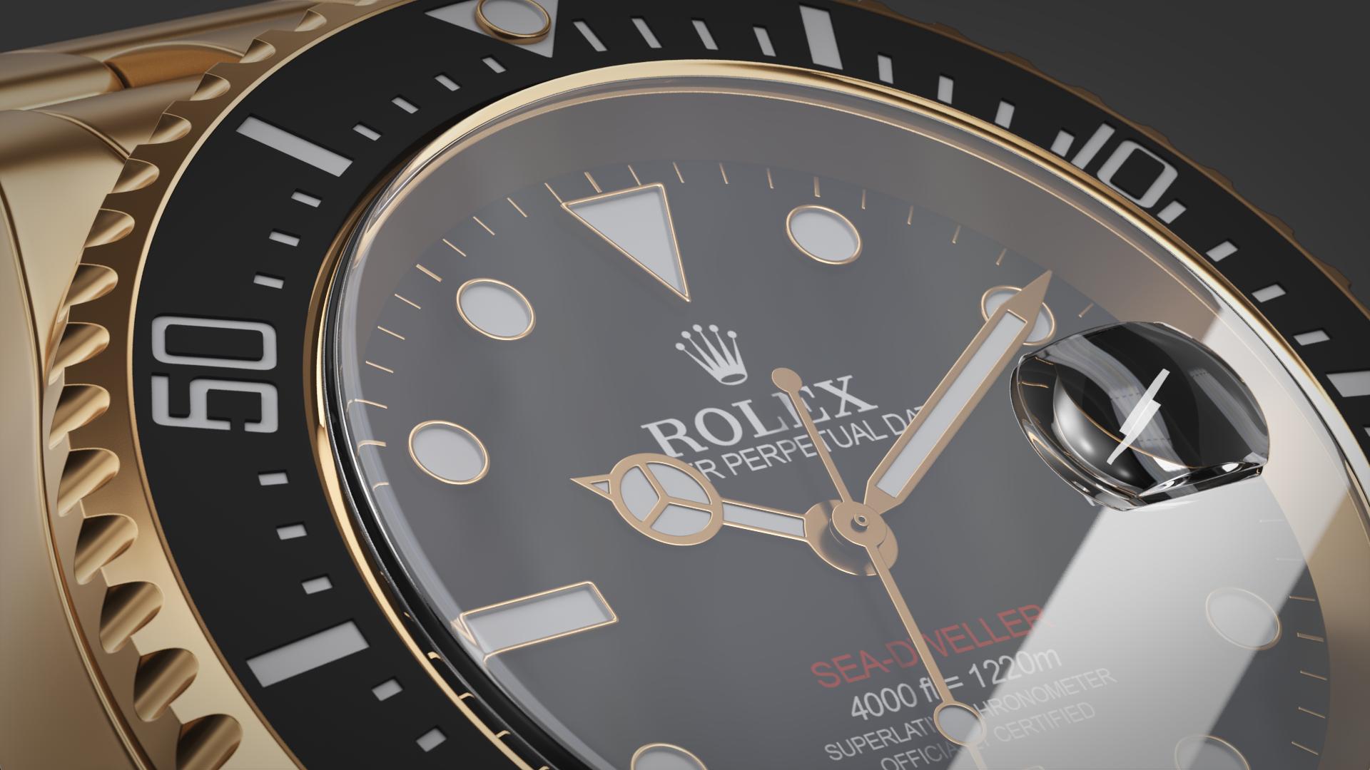 Rolex_Sea_Dweller_02-squashed.png